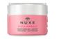 Vignette du produit Nuxe - Insta-Masque exfoliant et unifiant, 50 ml