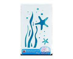 Image du produit PJC - Purificateur d'air en bâton de gel, 150 g