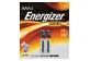 Vignette 1 du produit Energizer - Piles, emballage régulier, max AAA-2