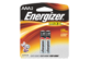 Vignette 2 du produit Energizer - Piles, emballage régulier, max AAA-2