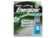 Vignette du produit Energizer - Piles, recharge power plus AAA-2