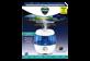 Vignette du produit Vicks - Beaux Rêves humidificateur à vapeur froide, 1 unité, bleu