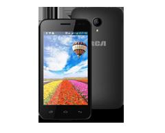 Image du produit RCA - Téléphone cellulaire Android déverrouillé