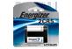 Vignette du produit Energizer - Piles spécialisées, 1 unité, EL2CR5BP