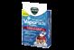 Vignette du produit Vicks - VSP19VPC VapoPads tampons aromatiques, 10 unités