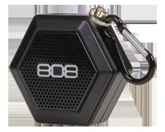 Image du produit 808 - Hex Tether haut-parleur sans fil