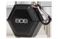 Vignette du produit 808 - Hex Tether haut-parleur sans fil, 1 unité