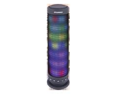 Image du produit Sylvania - Haut-parleur Bluetooth lumineux