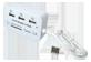 Vignette du produit eLink - Lecteur des cartes et noyau USB, 1 unité