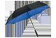Vignette 1 du produit Home Exclusives - Parapluie inversé, 1 unité