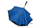 Vignette 2 du produit Home Exclusives - Parapluie inversé, 1 unité