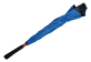 Vignette 3 du produit Home Exclusives - Parapluie inversé, 1 unité