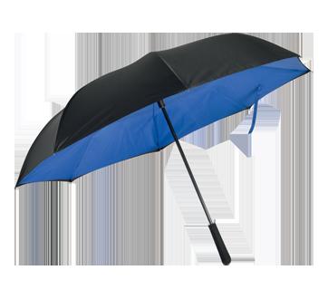 Parapluie inversé, 1 unité