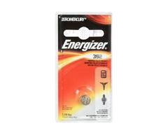 Image du produit Energizer - Piles spécialisées, 1 pile, 392BPZ