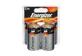 Vignette du produit Energizer - Piles, emballage multiple, max d4
