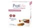 Vignette 1 du produit ProtiLife - Collation craquelins protéinés, 5 x 29 g, BBQ