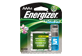 Vignette du produit Energizer - Piles, recharge power plus AAA-4