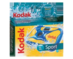 Image du produit Kodak - Appareil photo étanche