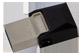 Vignette 2 du produit Kingston - Clé USB 3.1 + Type C microDuo 32 Go DataTraveler, 1 unité