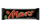 Vignette du produit Mars - Mars - Barre régulière