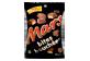 Vignette du produit Mars - Mars bouchées, 109 g