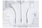 Vignette du produit Éclat Bain S·P·A - Coussin de bain gonflable