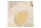 Vignette 1 du produit Éclat Bain S·P·A - Gant en tissu éponge et sisal
