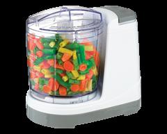 Image du produit Home Exclusives - Hachoir électrique, 750 ml