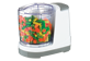 Vignette du produit Home Exclusives - Hachoir électrique, 750 ml