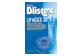 Vignette du produit Blistex - Lip Medex baume pour les lèvres médicamenté, 7 g