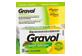 Vignette 1 du produit Gravol - Source Naturelle comprimés, 20 unités, gingembre
