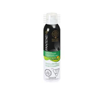 Original Fraîcheur shampooing sec, 140 g
