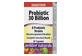 Vignette du produit Webber - Probiotique 30 milliards, 30 unités