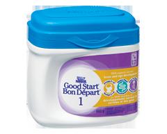 Image du produit Nestlé - Bon Départ 1 poudre, 660 g