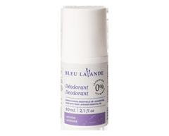 Image du produit Bleu Lavande - Déodorant à la lavande, 60 ml