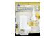 Vignette du produit PJC - Diffuseur d'huile parfumée, 20 ml