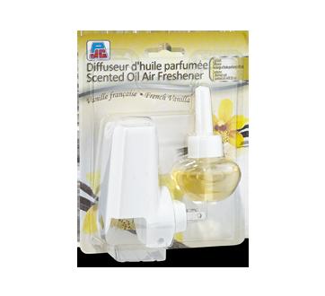 Diffuseur d'huile parfumée, 20 ml