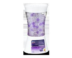 Image du produit PJC - Rafraîchisseur d'air Perles de gel parfumées, 150 g