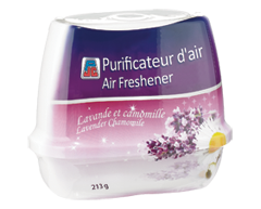 Image du produit PJC - Purificateur d'air, 213 g