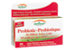Vignette du produit Jamieson - Probiotique 30 milliards, 30 unités