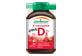 Vignette du produit Jamieson - Vitamine D 400 ui  pour enfant, fraise, 100 unités
