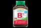 Vignette du produit Jamieson - Vitamine B12 1 000 mcg comprimés sublinguaux, 100 unités