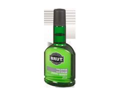 Image du produit Brut - Eau de cologne, 200 ml, Parfum classique