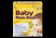 Vignette du produit Want-Want - Hot-kid Baby Mum-Mum, 50 g, banane