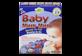 Vignette 2 du produit Want-Want - Hot-Kid Baby Mum-Mum biscuits de dentition au riz, 50 g, bleuets et goji biologiques