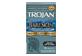 Vignette 2 du produit Trojan - Bareskin condoms lubrifiés, 10 unités
