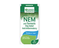 Glucosamine 500 mg, 360 unités – Jamieson : Articulation