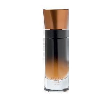 Armani Code Profumo eau de parfum, 60 ml