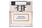 Vignette du produit Ralph Lauren - Tender Romance eau de parfum , 50 ml