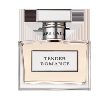 Tender Romance eau de parfum , 50 ml